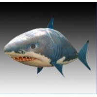Quality Fashion & Funny RC Toys Air Swimmer---shark for sale