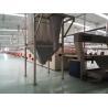 Buy cheap Durable Bitumen Commercial Carpet Tiles Back Coating Machine Hign Efficiency from wholesalers