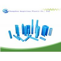 China Foam Packing U Shaped Edge Protector EPE Material For Furniture / Door on sale