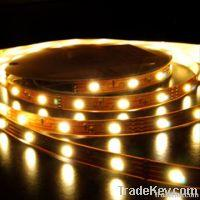 Quality Smd 5050 Led Strip for sale