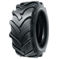 China Radial Agriculture Tire R1 on sale