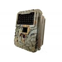 Buy Portable 12MP HD Hunting Camera 940nm IR LED Wildgame Innovation Trail Cam at wholesale prices