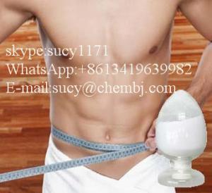 Quality weight loss (R)-3-Hydroxy-4-(trimethylammonio)butyrate  skype:sucy1171 for sale
