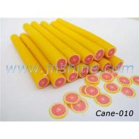 China Polymer clay canes on sale