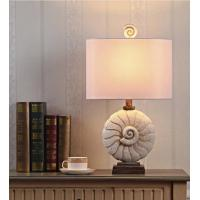 Buy cheap American european-style villas Table Lamp from wholesalers