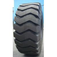 China HIGH QUALITY BIAS OTR TYRE/TIRE,13.00-24/14.00-24/16.00-25,17.5-25 on sale