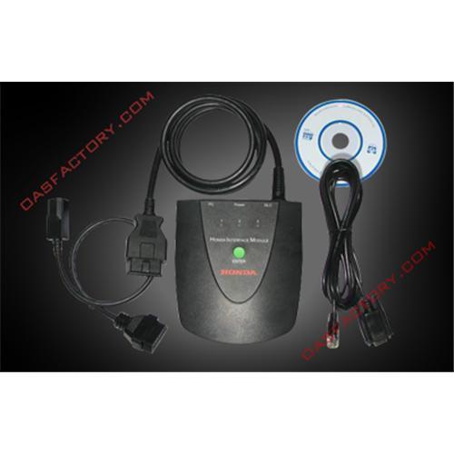 Buy Honda Interface Module (HIM) Kit at wholesale prices