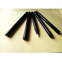 Quality Waterproof Black Eyeliner Pencil Eye Use New Design SGS Certification for sale