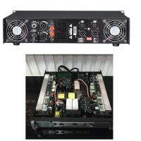 Quality Digital Switching Power Amplifier for Sale for sale