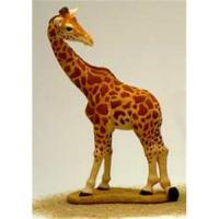 Quality Polyresin Animals for sale