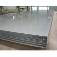 Quality COLD ROLLED STAINLESS STEEL SHEETS GRADE 304 SIZE 1.50MMX 1500MM WIDTH for sale