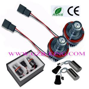 China E39 20W LED Angel Eye on sale