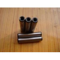 Quality Stainless Steel Dowel Pin ISO 2338 for sale