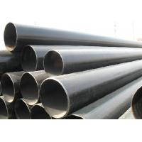 Quality ASTM A213 T22 Low Carbon Seamless Steel Pipe/ Tube for sale
