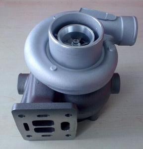 Quality Cummins Marine HX40 Turbo 3536620,3802829 for sale
