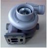 Buy cheap Cummins Marine HX40 Turbo 3536620,3802829 from wholesalers