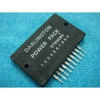 Quality 1DI30A-060 30A 600V for sale