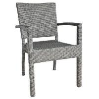 Quality Rattan Chair (BZ-CR005) for sale