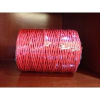 6mm Polypropylene Baler Twine  with ISO , SGS Approved , PP baler twine / Rope