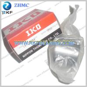 Buy cheap Japan IKO LRT708054 Machinery Needle Roller Bearing from wholesalers