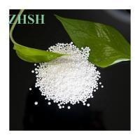China ZHSH Potassium Nitrate fertilizer and Technical grade 13-0-46 SGS test purity 99.40%min Moisture 0.2% on sale
