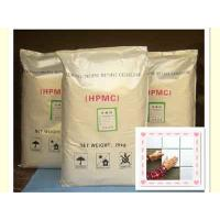 Quality Hydroxy propyl methyl cellulose for sale