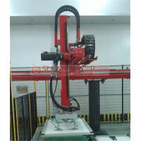Buy Three - Coordinate Auto Stacking Machine 8400 mm x 4700mm x 3700mm at wholesale prices