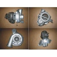Quality Ford Truck Powerstroke GTP38 Turbo 702012-0012,1831383C92 for sale