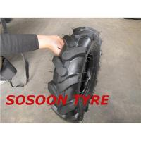 China Tractor tire 4.00-8 on sale