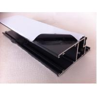 Quality Anti Dust PE Material Metal Protection Film For Aluminum Panel Heat Resistant for sale