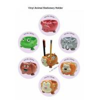 Buy Funny Stationery Holder at wholesale prices