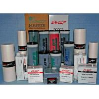 Quality Ink and Master for Riso, Ricoh, Duplo and Gestetner for sale