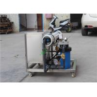 Commercial RO Water Treatment Plant Drinking Water Purification Automatic