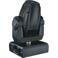 China 575W Moving head light,LED stage light on sale