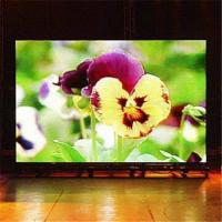 Quality LED full color indoor display SMD P6 for sale