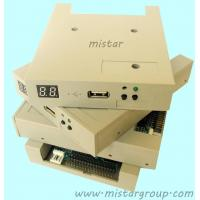 Buy cheap floppy driver emulator from wholesalers