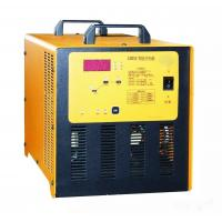 Quality 36V Automatic Battery Charger Single Phase Microcomputer Controlled 240X350X260 mm for sale