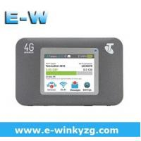 Quality Original Unlocked Sierra AirCard 782S Mobile Hotspot 4G LTE FDD 150Mbps Advanced 4g wifi router for sale