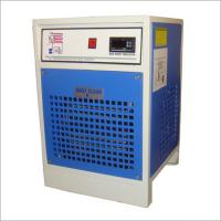 Quality desiccant air dryer for sale