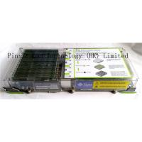 Quality 8 GB CPU Memory Board RoHS YL 501-7481 X7273A-Z Sun Microsystems 2x1.5GHz for sale