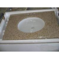 Buy Vanity Top / G682 Granite Vanity (BDS3710) at wholesale prices