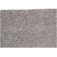 China Cafe Imperial Granite Tile Countertop For Residential Decoration on sale