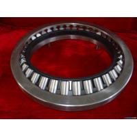 Quality DIN standard Axial Spherical Thrust Roller Bearing for Machinery and automobiles for sale