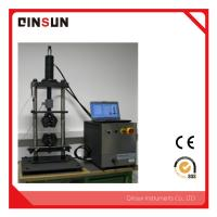 Quality Universal Material Tester and Universal Material testing machine for sale