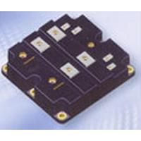 Quality MOSFET FM2G150US60 for sale