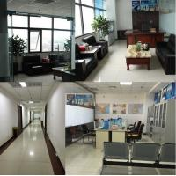 Xing Kuan Highui Wire Mesh Products Co.,ltd