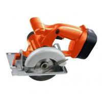 Quality Cordless  electric power  circular saw for sale