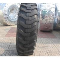 China Bias OTR Tire/Tyre (G2/L2) 13.00-24/14.00-24/15.5-25 on sale