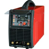 Quality Portable 4 In 1 Welder Multi Function Welding Machine For Metal Welding / Cutting for sale