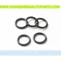 Quality AUTO AFLAS O RINGS FOR AUTO FUEL SYSTEMS for sale